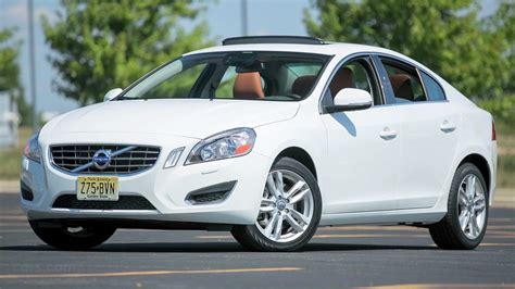 small engine maintenance and repair 2013 volvo s60 parental controls 2013 volvo s60 t6 video