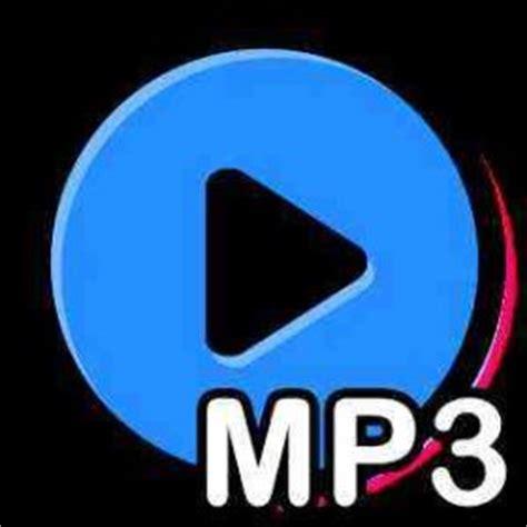 cep telefonuna mzik ndir mobil mp3 mzik indirme mobil mp3 indir bedava mp3 y 252 kle mp3 indir cep şarkı