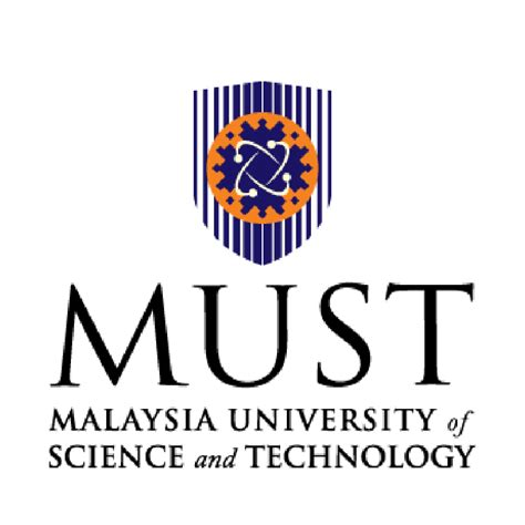 Malaysia Of Science And Technology Mba malaysia of science and technology must