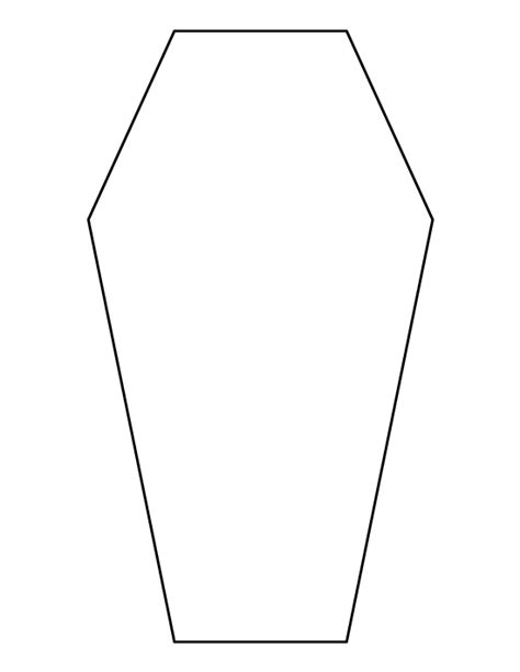 tombstone shape outline www pixshark com images