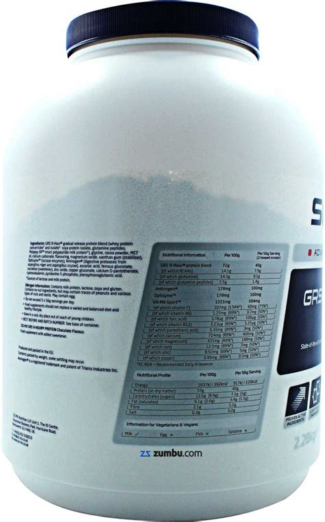 protein 9 hours sci mx grs 9 hour protein galer 237 a de fotos en zumub