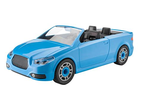 Roadsters Auto by Revell Shop Roadster Revell Shop