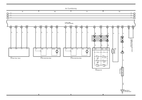 transmission control 2012 toyota camry hybrid user handbook 2002 toyota prius hybrid engine diagrams 2002 free engine image for user manual download