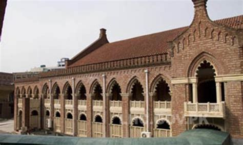 lahore high court rawalpindi bench lhc upholds death penalty in isi office attack pakistan