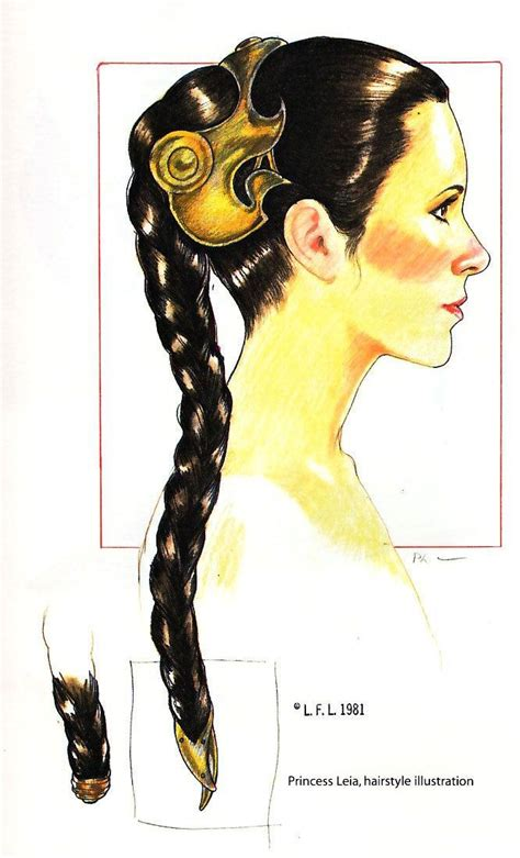 slave hairstyles princess leia s hair hairstyles princess leia and the o