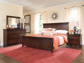 used bedroom furniture finding used bedroom furniture homedee