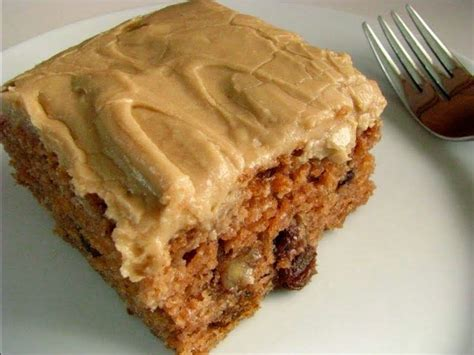 best recipes in world applesauce cake