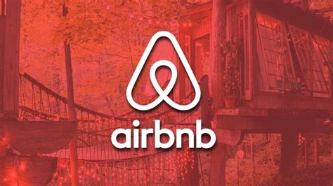 airbnb affiliate airbnb sues new york over restrictive new law news