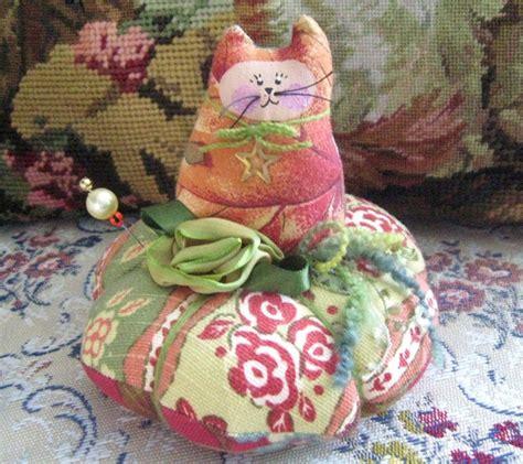 Sendok Dan Garpu Doll 1000 images about pincushion on doll dresses pin cushions and doll patterns