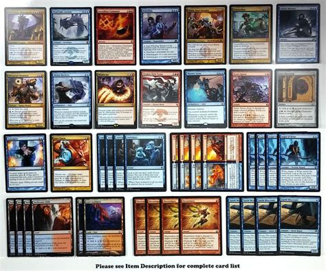 modern budget deck 406 best images about magic the gathering on pinterest
