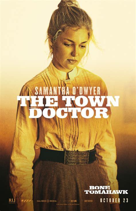 Bathtub Cinema by Bone Tomahawk 50 Furious Westerns Furiouscinema Com