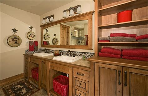 western bathrooms bathroom idea western ideas decor