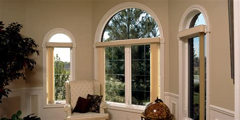 arc top windows pennsylvania appleby systems inc
