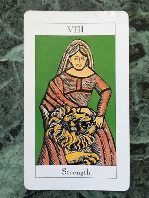 Tarot 8 Strength the strength tarot card card 8 astrid tarot