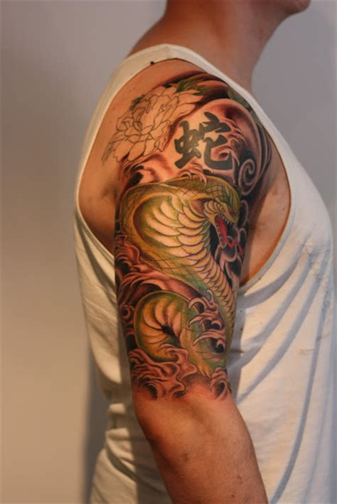 queen japanese tattoo sensational queen tattoo on sleeve 187 tattoo ideas