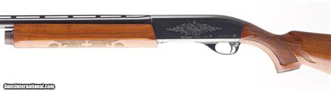 guns for sale tattoo design bild american semi auto pump shotguns for sale tattoo design bild