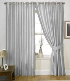 why are curtains so expensive 1000 images about make your room look classy and