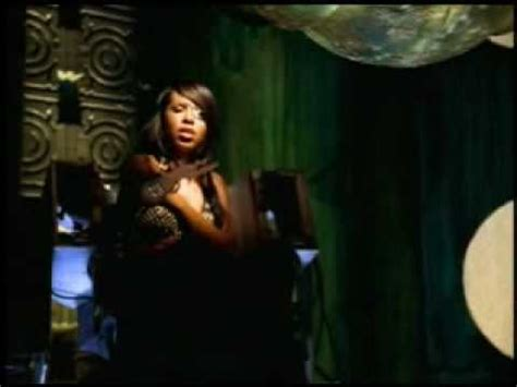 aaliyah one in a million mp3 download aaliyah ft ginuwine one in a million youtube