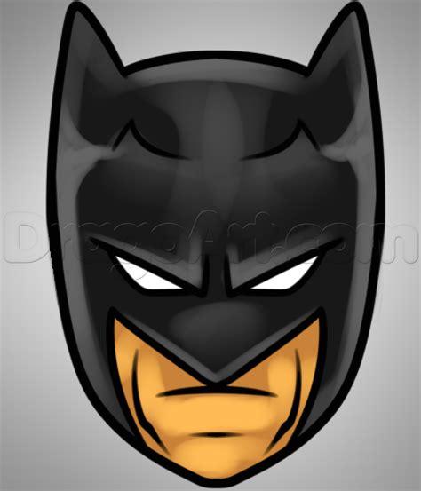batman car drawing learn how to draw batman for kids dc comics comics free