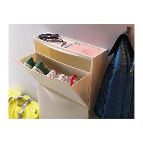 ikea shoe bin pin by lisa van langen on mud room inspiration pinterest