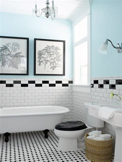 blue and white bathroom accessories blue white bathroom decorations
