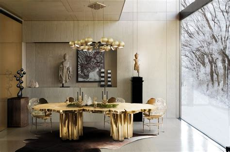 Interior Decoration Tips For Home by Interior Design Tips For Your Thanksgiving Dining Room