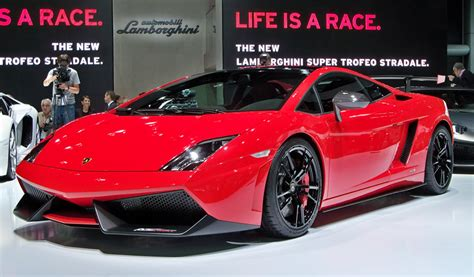 how much lamborghini gallardo cost how much does a new lamborghini gallardo cost 28 images