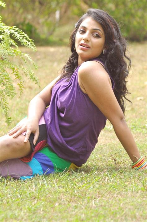 malayalam film actresses photos actress photo biography malayalam film actress photos leaked