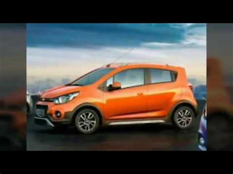 best upcoming top upcoming small cars in india 2017 2018 best upcoming