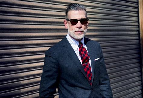 nick wooster married for the boys ocean violet
