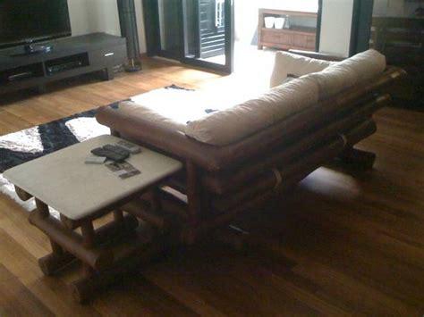 used sofa singapore used sofa set for sale in singapore adpost com