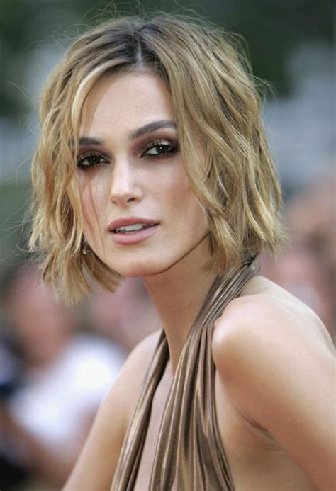 bob haircut rectangular face hair styles 52 short hairstyles for round oval and square faces