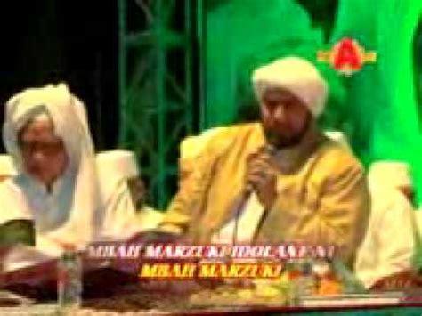 download mp3 gratis lir ilir download padang bulan syiiran nu lir ilir habib syekh live