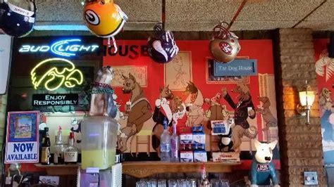 dog house lounge the 10 best restaurants near bell tower theater tripadvisor