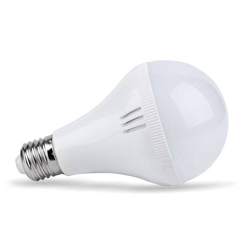 Lu Led Bulb 5w In Lite E27 220v e27 e14 bright led bulb light 5w 7w 9w 12w cool warm white l 110v 220v ebay