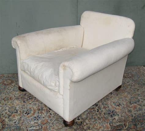 types of antique armchairs antique armchair howard type c1930 antiques atlas