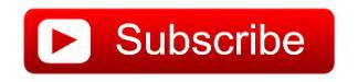 subscribe button png opt324x75o0 0s324x75 red ted art blog