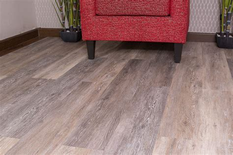 dezign vinyl floors series 400 the flooring company