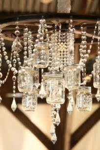 Creative ways to light up mason jars upcycledtreasures com