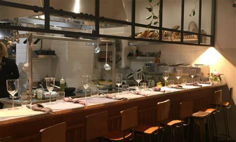 laboratorio di cucina pianostrada laboratorio di cucina roma recensioni via