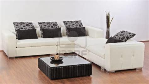 Sofa Tamu Cantik sofa minimalis cantik untuk ruang tamu anda koleksi