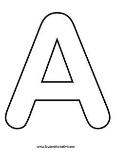 tutte le lettere dell alfabeto coloring pages alphabet g lowercase free abc crafts