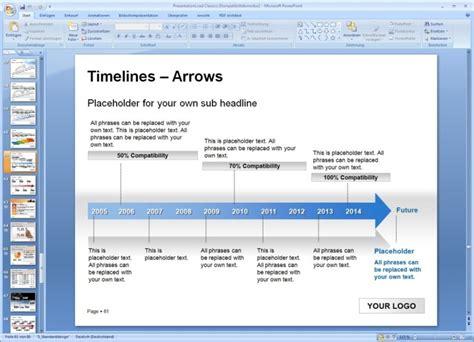 Powerpoint Modern Vorlagen powerpoint kostenlos at searchando