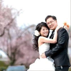 Wedding Hair Accessories Vancouver Bc by Bello Wedding World 22 Photos 17 Reviews Bridal