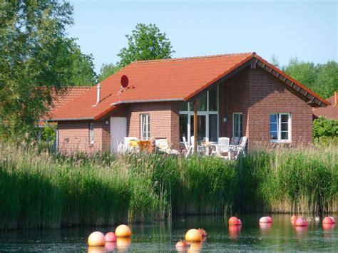 ferienhaus 5 schlafzimmer nordsee ferienhaus seestern nordsee cuxhaven otterndorf