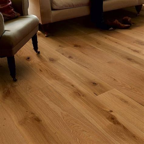 Floor Ls Made In Usa by Floor Ls Rustic 28 Images Laminate Flooring Find