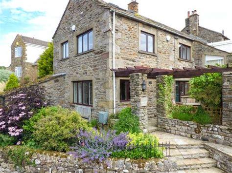 Grassington Cottages by The Shippon Grassington Dales Self