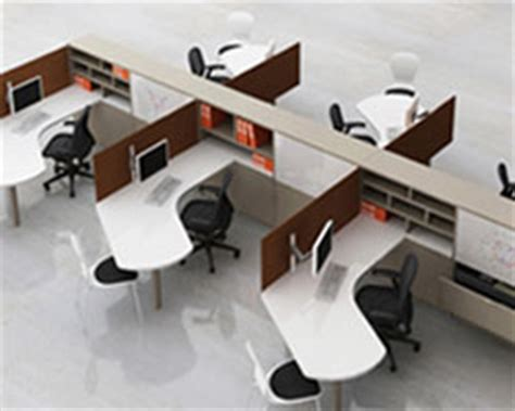 knoll template avenue office furnishings