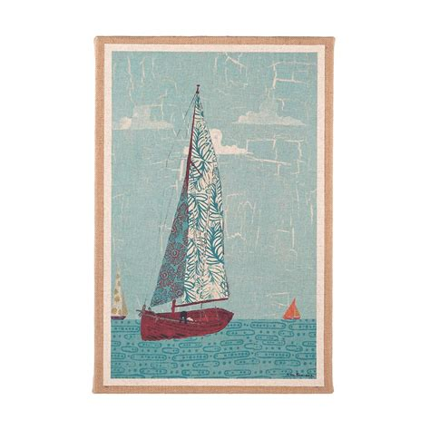 midwest home decor pin by midwest cbk on home accents midwest cbk 108316 large sailboat wall art atg stores