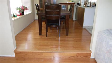 wonderful hardest hardwood floor furniture ideas ridece home hardest wood flooring in beautiful hardwood flooring canada hardwood flooring styles and information alexanian carpet and